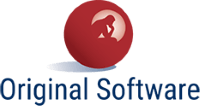 Original Software