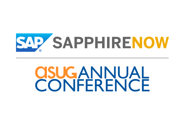 CertainTeed to share successful Regression Testing approach at ASUG Annual Conference/Sapphire Now