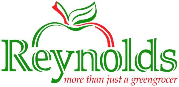 reynolds-catering-original-software