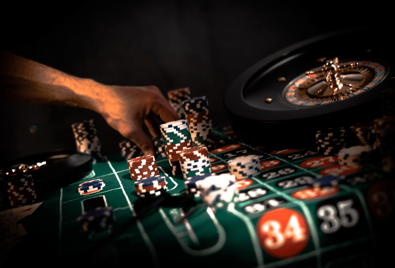 Don't take a gamble with your regression testing solution.