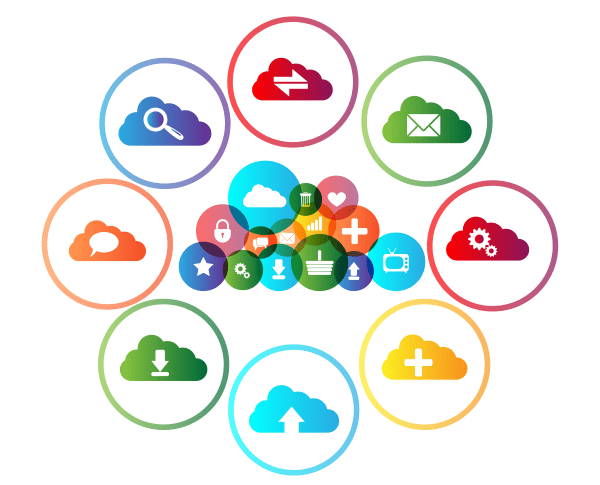 Do cloud applications change the way you approach your software testing?