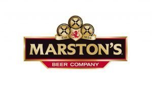 original-software-marstons-logo