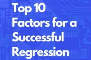 Top-10-Factors-for-a-Successful-Regression-Test-Header-Image