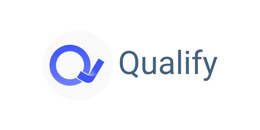 Complimentary Qualify Model Consultation from Original Software