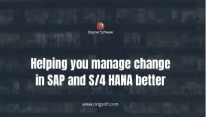 original-software-Manage-change-in-SAP-and-s4hana-video-image