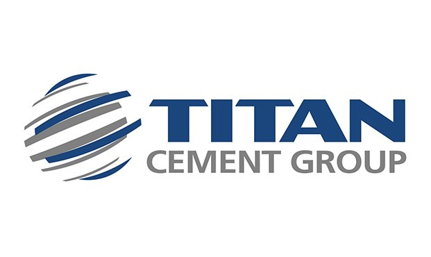 Titan Group cements relationship with Original Software