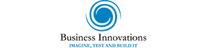 busienss-innovations-logo