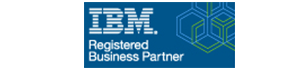 ibmi-registered-business-partner-logo