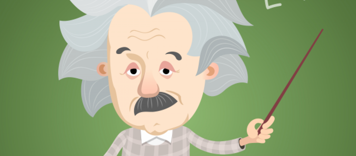 EinsteinCartoon600x400