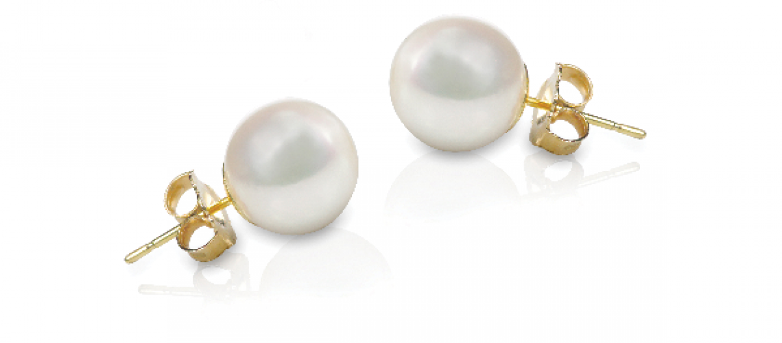 Pearl Earrings ref Ratner comment